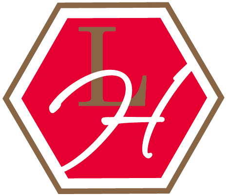 Hausbrennerei Ludwig Hettig